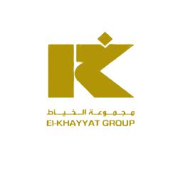 1484477795_el-khayyat-group-logo-jeddah