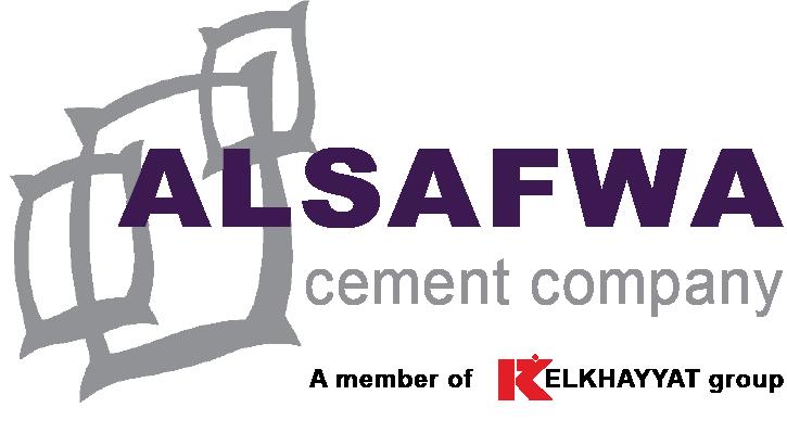 Final-English-Logo
