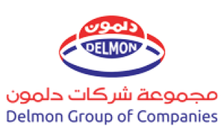 delmon-chemical-industries-dammam-kuwait-19-09-18-06-09-42