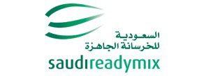 saudi_readymix_logo
