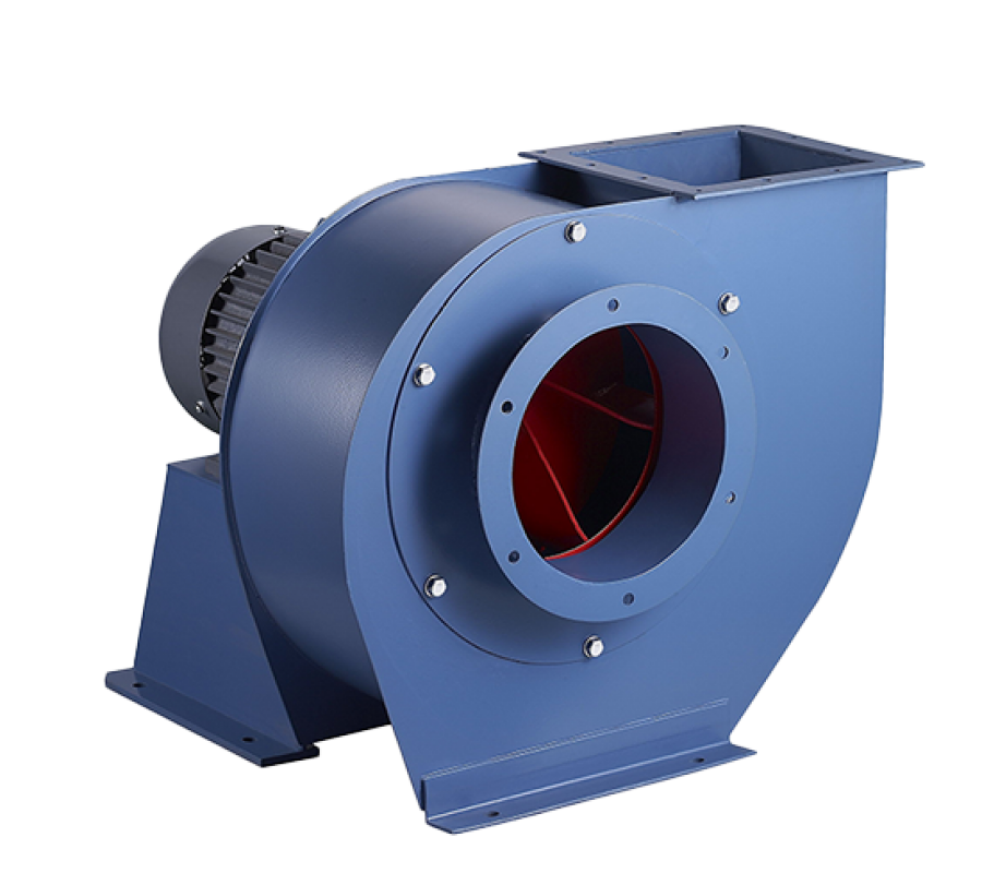 D type Centrifugal Fan .png